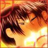 Yumi-life
