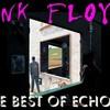 echoes-floyd