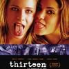 THiiRTEEN--x3