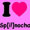 spinOcha