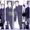 McFly--4life