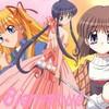 mangas-online132