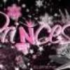 princesse-nanue