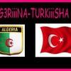 AlG3RiiiNA-TURKiiiSHA