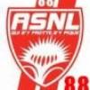 as-nancy-loraine88