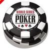 poker0013