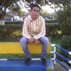 top-issam-2007