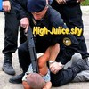 High-Juiice