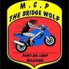 mcp-becanes