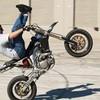 riderdu70