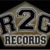r2g-records