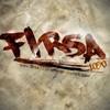 Firsa1050-Officiel