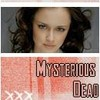 mysterious-dead