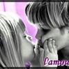 fleur-amour2009