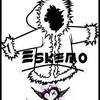 I-love-Eskemo