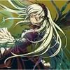 Rozen-Maiden-Shinku
