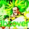 dbz-over