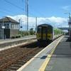 greystones-station