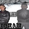 xx-loko-hicham