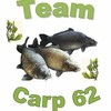 Carpist-team-62