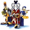 kingdom-hearts-fiction