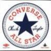 all-star-69