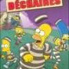 Simpson-movie21