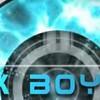 SlkboyZ-95