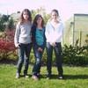 3-meilleurs-amies-du-72