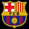barcelonais-du-78
