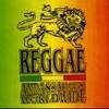 reggaedu74