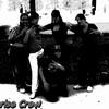 Sunrise-Crew