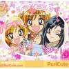 Purikura-Of-Baka-Love