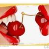 petra-cherry