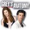 greysanatomy-seriie