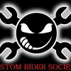 customridersociety