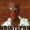 ndiayepro