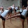 a-corps-danse