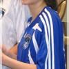 x-soccercam-x