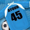 ayoub-45100