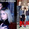 Fan-de-Buffy-Angel