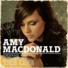 Amy-MacDonald-Source