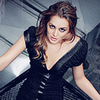 LeightonClaireMeester