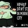 rap2bled