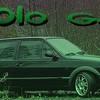 polo-g40