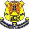 fcg-en-force