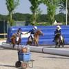 horse-ball-galbaux