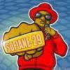 sofiane-29