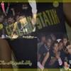 clubbing-f3v3r