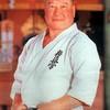 kyoku-karate
